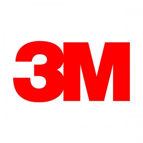 3m-logo-500x500