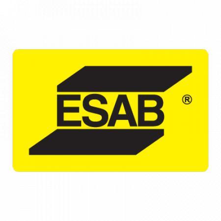 ESAB-logo-vector-logo