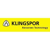 klingspor-logo