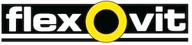 logo_flexovit