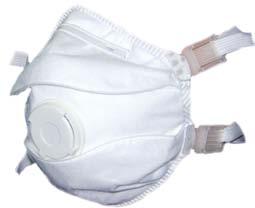 Face Respirator