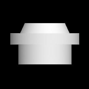 Weldcraft Type Tig Insulators