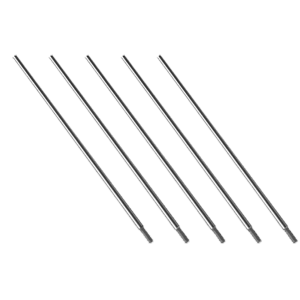 Ceriated Tungsten