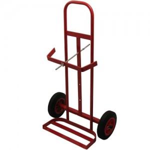 Cylinder trolley Portapack