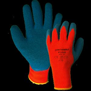 Latex Gripper Glove