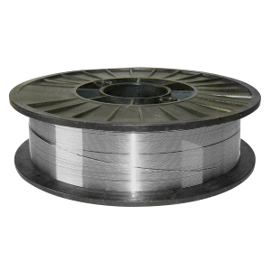 Dissimilar MIG Wire