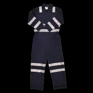 Flame Retardant Clothing