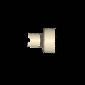 C1945SP