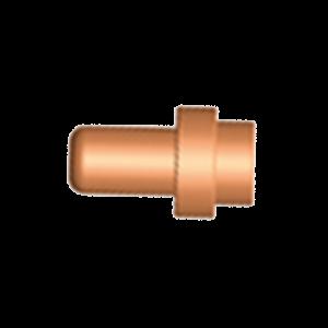 Cebora Electrode Hafnium