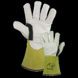 Panther Tig Glove