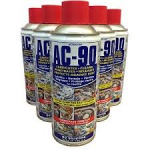 AC-90 Maintenance Spray