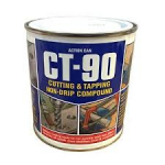 CT90 Compound