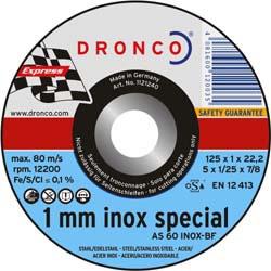 Dronco 1111240