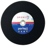 Dronco Cutting Disc