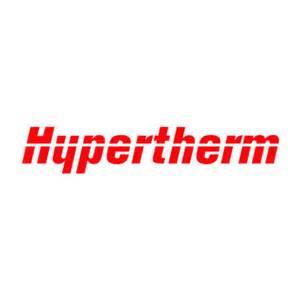 Hypertherm® Plasma Consumables
