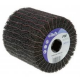 Interleaved PTX Satinex Wheels