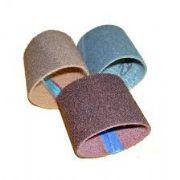Sanding Drum Belts